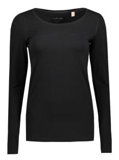 Esprit T-shirt 997EE1K815 E001