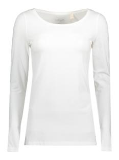 Esprit T-shirt 997EE1K815 E100