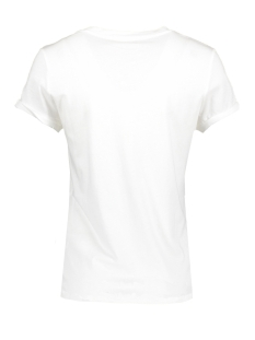 1055049.00.71 tom tailor t-shirt 8005