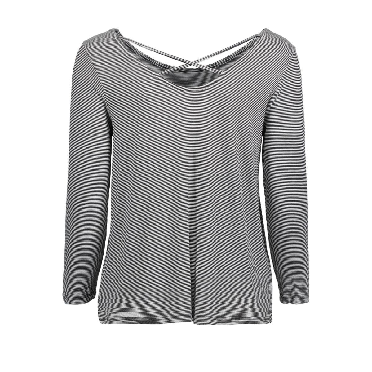 1055063.00.71 tom tailor t-shirt 2998