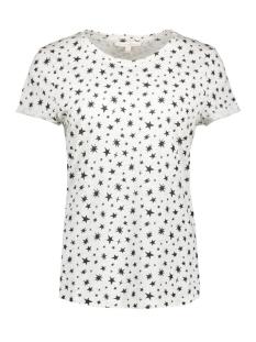 Tom Tailor T-shirt 1055064.00.71 8587