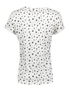 1055064.00.71 tom tailor t-shirt 8587