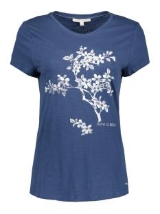 Tom Tailor T-shirt 1055048.00.71 6535
