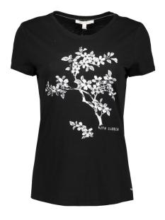 Tom Tailor T-shirt 1055048.00.71 2999