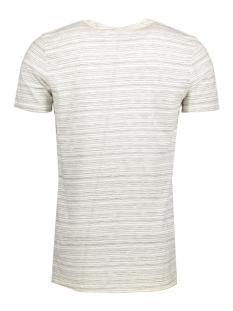 h71211 garcia t-shirt 2293 bone