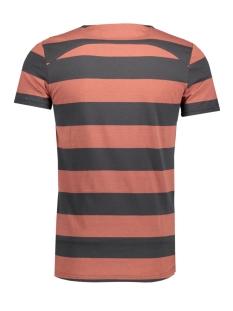h71206 garcia t-shirt 2286 tuscan