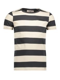 Garcia T-shirt H71206 2293 Bone
