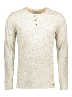 Garcia T-shirt H71222 2293 Bone