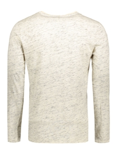 h71222 garcia t-shirt 2293 bone