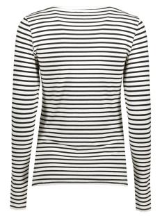 h70215 garcia t-shirt 60 black