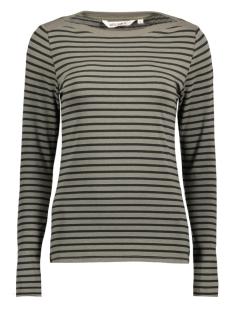 Garcia T-shirt H70215 2302 Olive