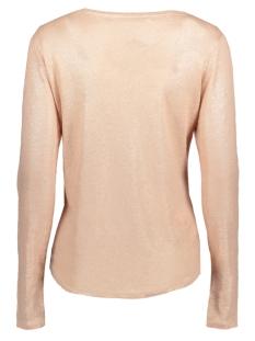 h70211 garcia t-shirt 2409 nude blush