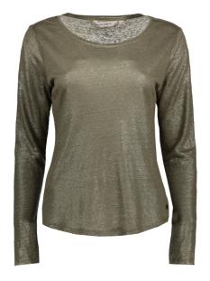 Garcia T-shirt H70211 2302 Olive