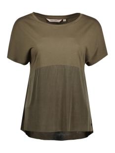 Garcia T-shirt H70210 2302 Olive