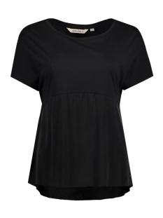 Garcia T-shirt H70210 60 Black