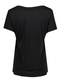h70210 garcia t-shirt 60 black