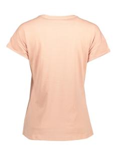 h70202 garcia t-shirt 2409 nude blush