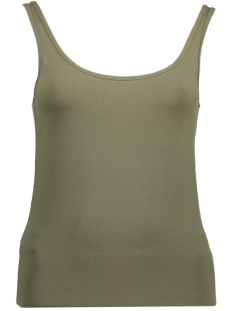 Garcia Top H70201 2302 Olive