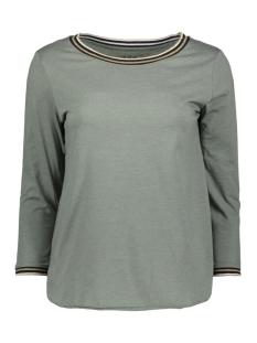 EDC T-shirt 087CC1K030 C345