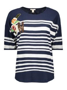 Esprit T-shirt 087EE1K011 E405