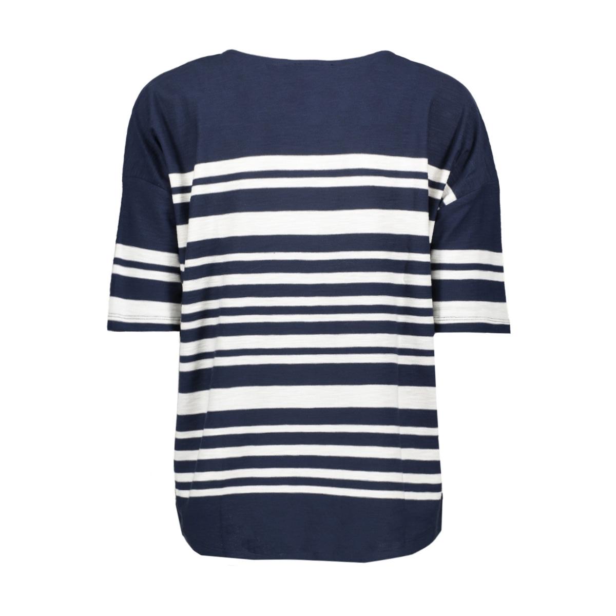 087ee1k011 esprit t-shirt e405