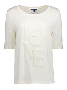 1038653.00.70 tom tailor t-shirt 8210