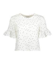 EDC T-shirt 087CC1K085 C110