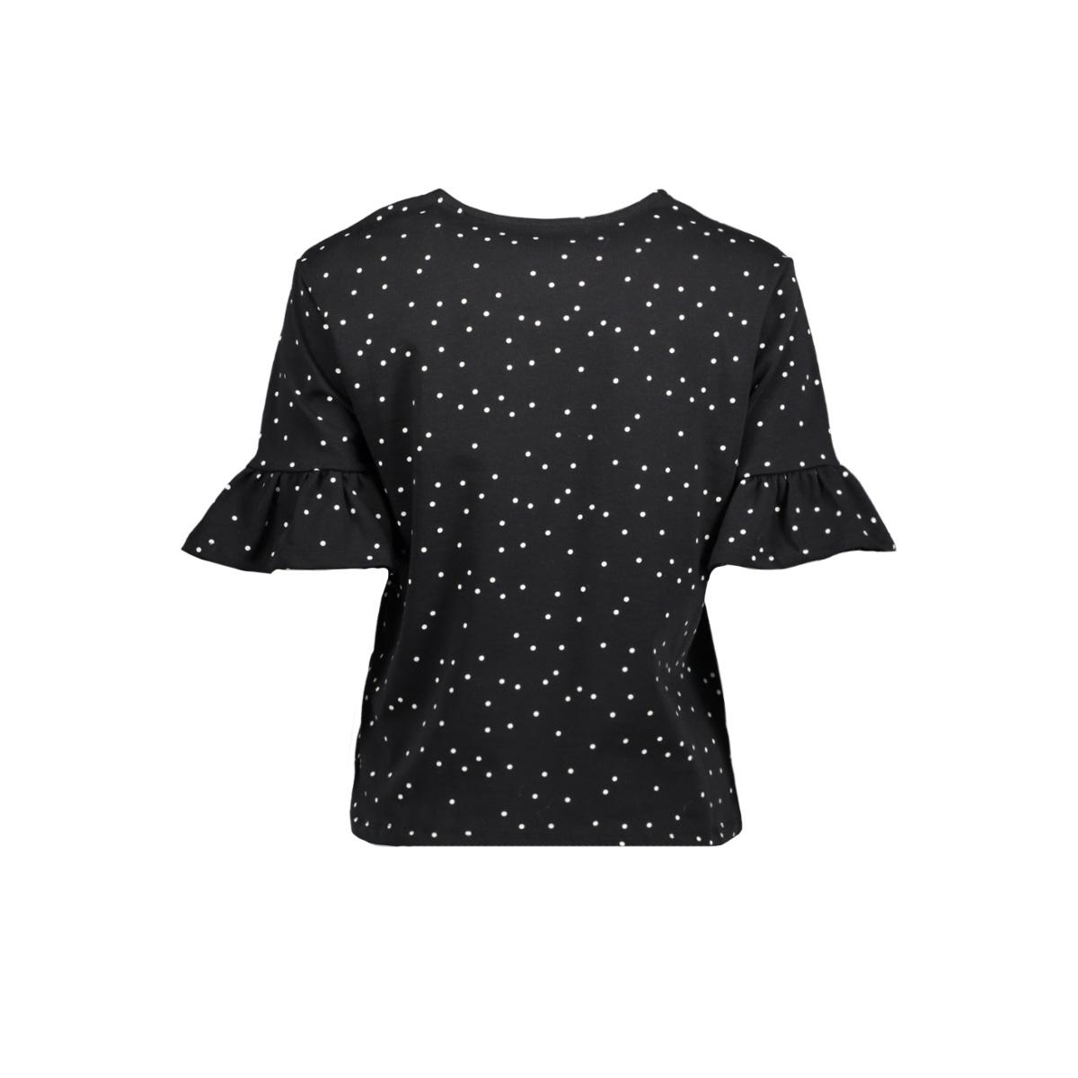 087cc1k085 edc t-shirt c001