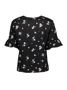 087cc1k085 edc t-shirt c002