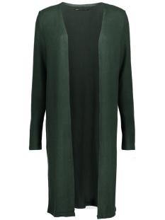 Only Vest onlKLEO L/S CARDIGAN KNT 15139014 Pine Grove/ Melange