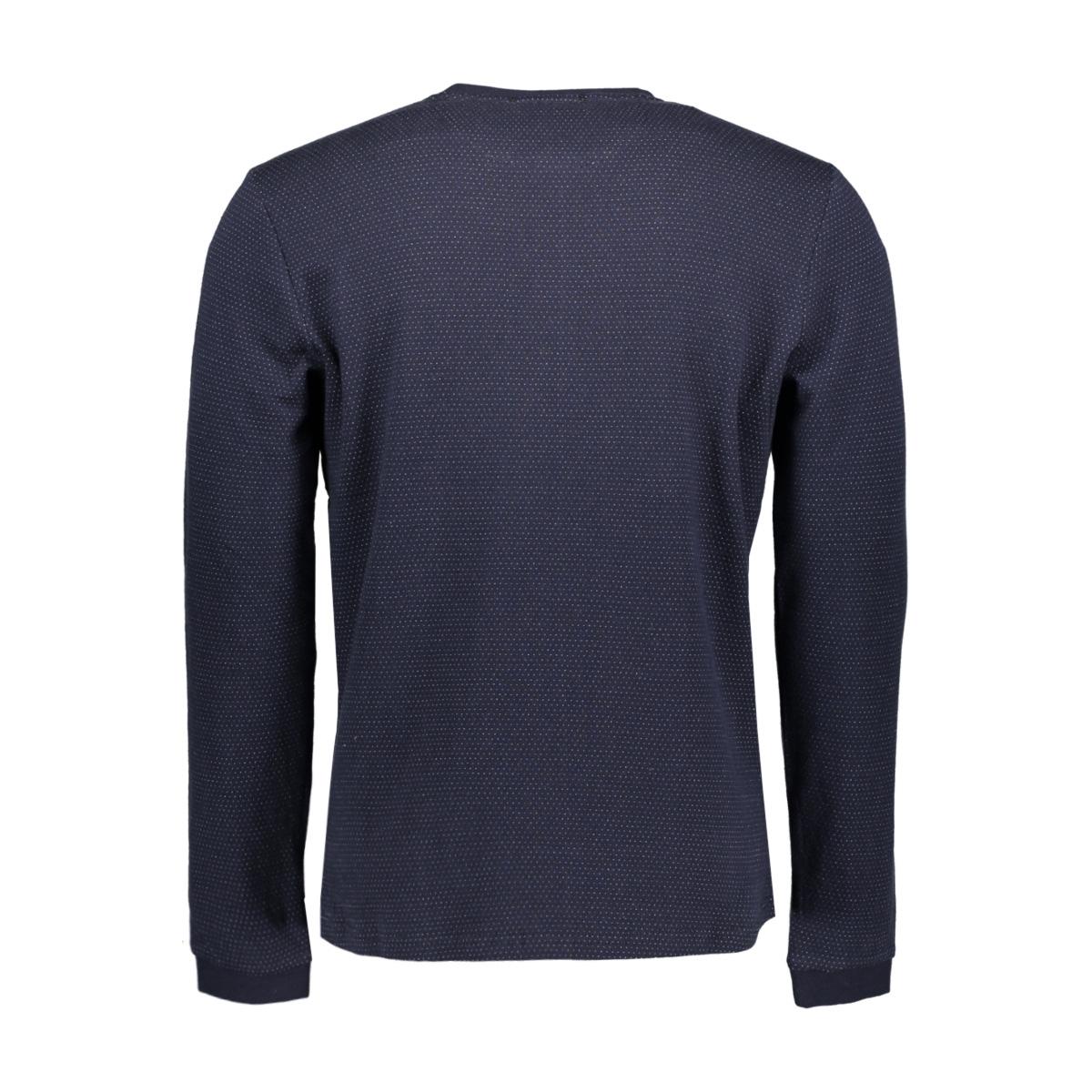 82120801 no-excess t-shirt 078 night