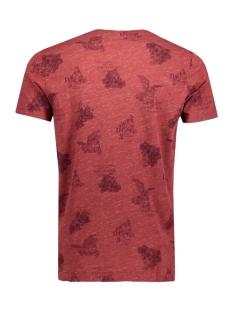 ptss175551 pme legend t-shirt 3049