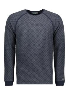 Cast Iron Sweater CTS175303 5350