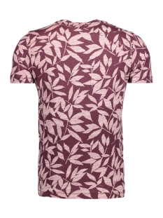 ctss175320 cast iron t-shirt 3811