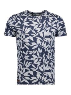 ctss175320 cast iron t-shirt 5260