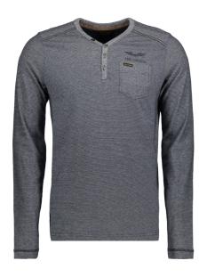PME legend T-shirt PTS175512 5063