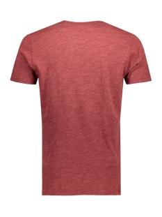 ptss175532 pme legend t-shirt 3049