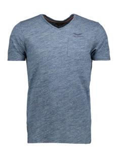 PME legend T-shirt PTSS175532 5606