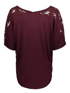r1528 saint tropez t-shirt 7289