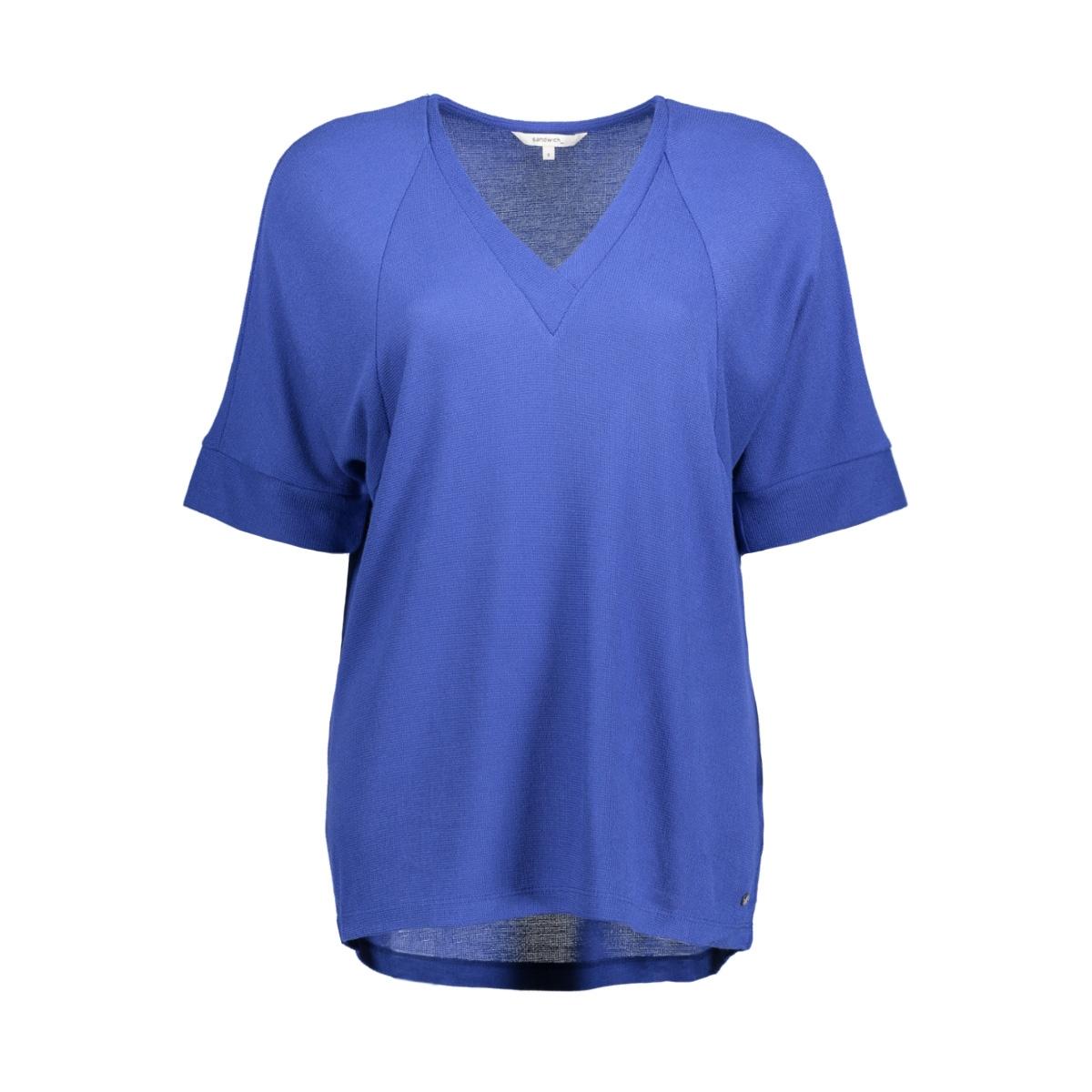 21101381 sandwich t-shirt 40092