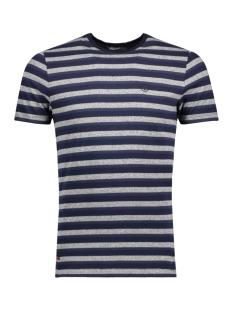 ctss175322 cast iron t-shirt 5920