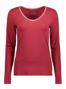 EDC T-shirt 097CC1K025 C620