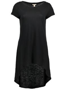 Esprit T-shirt 097EE1K058 E001