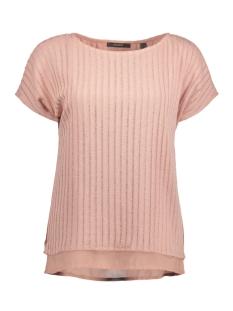 Esprit Collection T-shirt 087EO1K004 E685