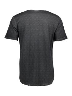 onsmatt longy ss slub 22007506 only & sons t-shirt phantom