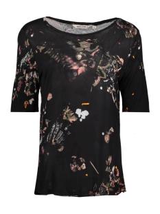 Garcia T-shirt H70204 60
