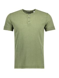 Esprit T-shirt 097EE2K012 E355