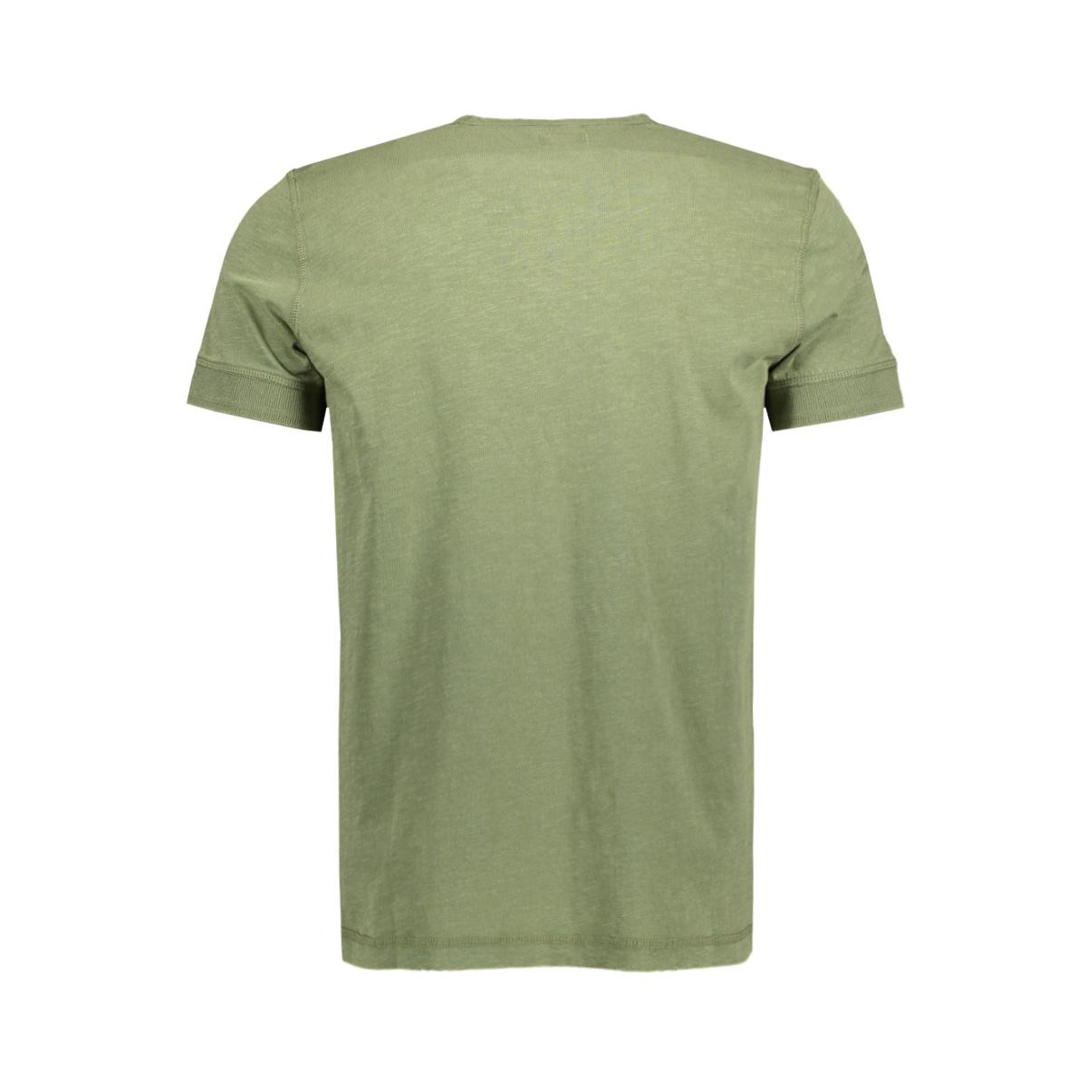 097ee2k012 esprit t-shirt e355