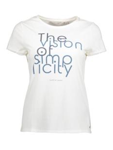 Garcia T-shirt I70002 53