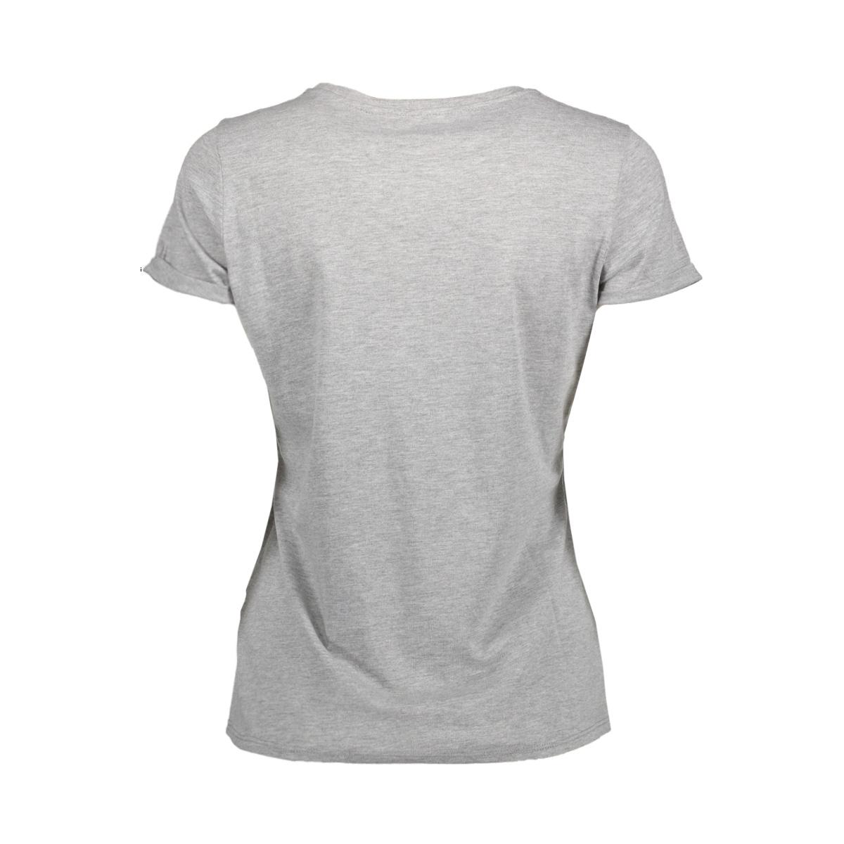 i70002 garcia t-shirt 66